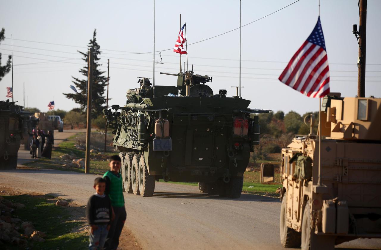 Turquia mantém reféns 50 bombas nucleares dos EUA