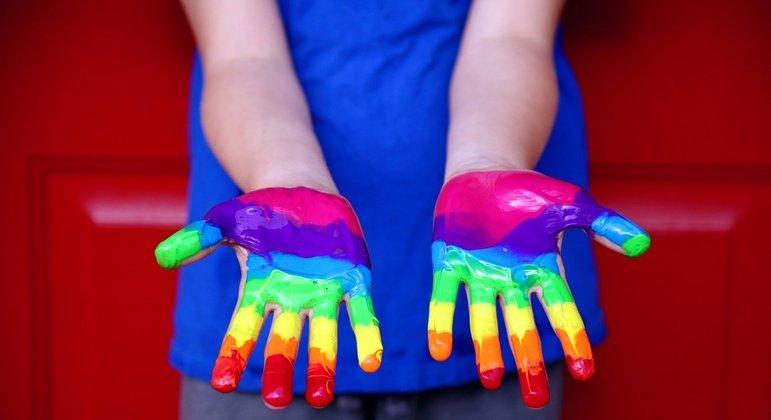 Estado do Arkansas pode ter lei que proíbe mudança de sexo em crianças e adolescentes